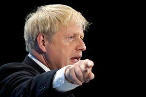 Anh sẽ rơi vào suy thoái nếu không đạt được thỏa thuận Brexit
