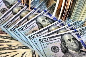 Nhận định tỷ giá ngoại tệ tuần này 22-26/7: Triển vọng USD