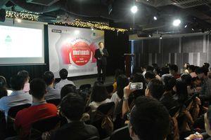 Bí quyết triển khai thành công Omotenashi tại các doanh nghiệp Việt Nam