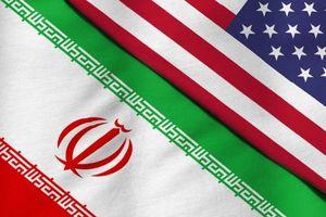 Iran tuyên bố phá vỡ mạng lưới gián điệp CIA, xử tử ít nhất một người