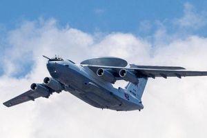 Hậu vụ máy bay 'đối đầu trực diện' và loạt súng cảnh báo: Phản ứng khẩn và dữ dội từ Nga, Hàn