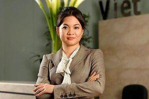 Hai tỷ phú USD thành chủ nợ của công ty bà Nguyễn Thanh Phượng