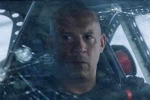 Bom tấn 'Fast & Furious 9' dừng ghi hình vì tai nạn trường quay