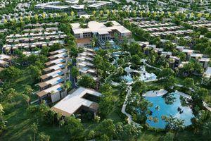 Lượng khách lưu trú tăng - tín hiệu tốt cho BĐS nghỉ dưỡng tại Huế