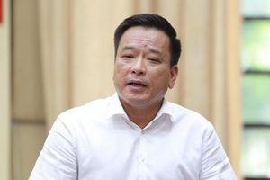 Hà Nội nói gì về thông tin 'phá hoại', tranh công' với các chuyên gia Nhật trên sông Tô Lịch?