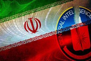 Ngoại trưởng Mỹ: Nghi vấn trong việc Iran bắt giữ 17 điệp viên CIA