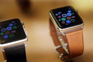 Apple Watch 2020 có thể sẽ thay màn hình OLED bằng microLED
