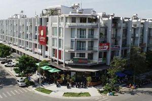 Giật mình vì mức giá trung bình hơn 4.000 USD/m2 nhà phố và liền thổ ở TP.HCM