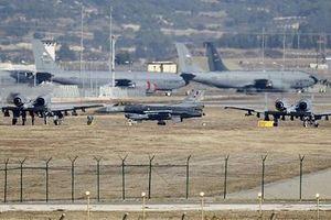 Thương vụ S-400: Thổ Nhĩ Kỳ tuyên bố sẽ đáp trả mạnh mẽ các lệnh trừng phạt của Mỹ