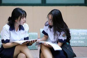 Điểm chuẩn 2019 Trường ĐH Nha Trang