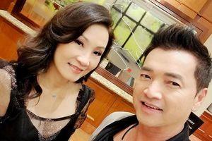 Quang Minh - Hồng Đào: Từ tình đầu đến cuộc hôn nhân đầy tiếc nuối