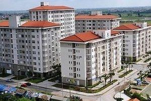 'Điểm mặt' một số khu đô thị ở Hà Nội chưa có trường học