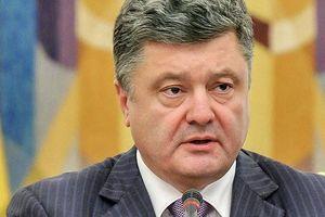 Rời nhiệm sở 2 tháng, cựu Tổng thống Ukraine bị cơ quan điều tra triệu tập lần 2