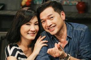 Quang Minh, Hồng Đào chính thức ly hôn sau hơn 20 năm chung sống
