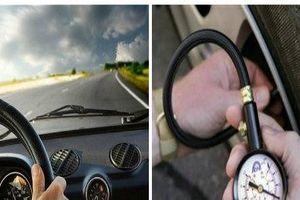 Ngộ nhận tai hại trong sử dụng xe ô tô khiến 'xế cưng' nhanh hỏng