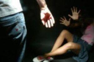 Gã thanh niên tuổi teen cưỡng hiếp bé gái 9 tuổi