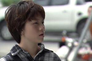 Ánh Dương quyết ra tay trừng trị 'tiểu tam' Nhã trong tập 71 'Về Nhà Đi Con'