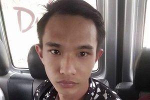 Vết trượt dài của nam thanh niên 9X: Từ 'quý tử' trở thành kẻ cướp tài sản