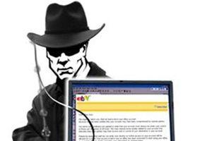 Kinh nghiệm phòng chống tin tặc, lừa đảo trực tuyến bằng phần mềm độc hại