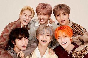 NCT Dream thay đổi ngành nghề liên tục trong teaser MV 'We Got That': Từ võ sĩ, họa sĩ, ca sĩ cho đến… kiếm sĩ
