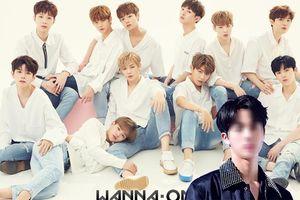 Knet bình chọn idol mà mình muốn cùng đi du lịch nhất: Đứng đầu là thành viên BTS, 3 chàng trai Wanna One theo sát