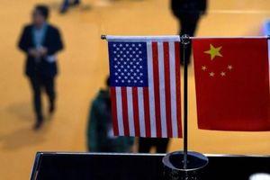 Đầu tư Trung Quốc vào Mỹ giảm từ 46 tỷ USD còn 5 tỷ USD chỉ trong 2 năm