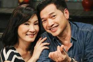 Thêm một cặp vợ chồng nghệ sỹ nổi tiếng ở showbiz Việt ly hôn sau hơn 20 năm chung sống