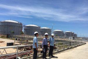 Hải quan Khánh Hòa quyết liệt trong thu và chống thất thu NSNN