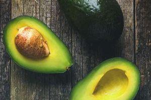 13 loại thực phẩm tốt cho mẹ và thai nhi
