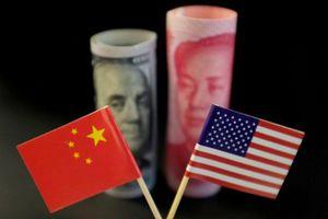 Vì sao đầu tư Trung Quốc vào Mỹ giảm 90% từ khi ông Trump nhậm chức?