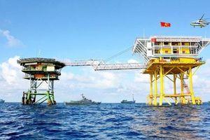 Cho tàu xâm phạm thềm lục địa và vùng đặc quyền kinh tế của Việt Nam, Trung Quốc đang toan tính gì?
