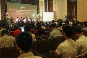 Doanh nghiệp nhôm Việt Nam còn 'đuối' về xuất xứ hàng hóa