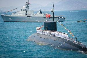 Hiểu đúng để bảo vệ chủ quyền biển đảo quốc gia Việt Nam