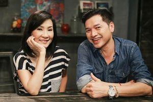 Vợ Huy Khánh ủng hộ Quang Minh và Hồng Đào ly hôn nếu không còn yêu