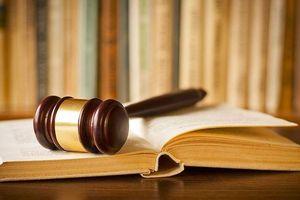 Phản hồi thông tin báo PLVN: 'Vụ việc của ông Trương Văn Thành đã được xét xử phúc thẩm'