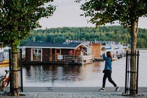 7 bài học quý giá từ đất nước hạnh phúc nhất thế giới