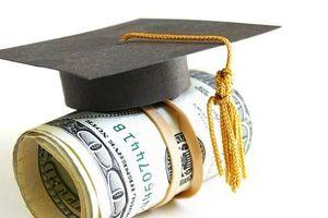 Yếu tố tác động đến mức học phí kỳ vọng tại các trường đại học công lập Việt Nam
