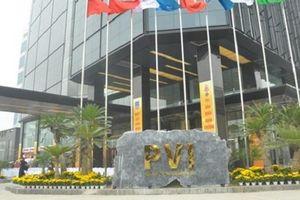 Tiền và tương đương tiền chiếm 40% tổng tài sản, PVI lãi sau thuế gần 224 tỷ đồng trong quý II