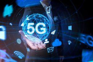 Những sự thật phũ phàng về mạng 5G