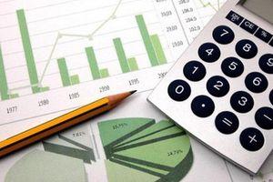 Chính phủ đồng ý ưu đãi thuế cho doanh nghiệp nhỏ và siêu nhỏ