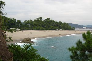 Nhật Bản trải qua mùa hè 'u ám' nhất lịch sử