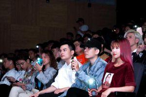 Khởi My - Kelvin Khánh 'rủ rê' bộ đôi Win.D và Miss Teen Nam Phương 'đại náo' quê nhà Long Khánh