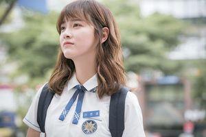 6 cựu thí sinh thành danh nhờ Produce 101 nhưng lại thành công nhờ diễn xuất
