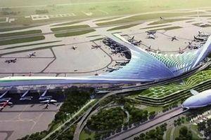 Đồng Nai gấp rút tạo mặt bằng xây khu tái định cư phục vụ sân bay Long Thành