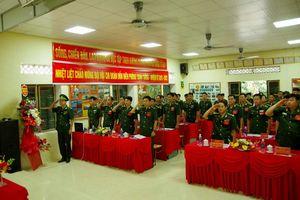Biên Phòng Lào Cai giúp bà con vùng biên phát triển kinh tế bền vững