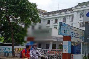 Việt kiều mất trộm tiền tỷ trong khách sạn ở Sài Gòn