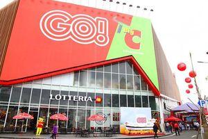 Central Group Việt Nam muốn xây trung tâm thương mại tại Bắc Ninh