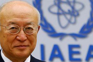 Quốc tế nổi bật: Mỹ và Israel ám sát Giám đốc IAEA?