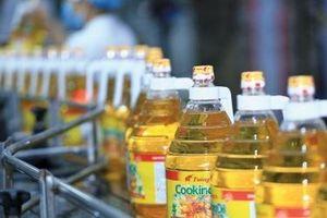 Dù thống trị thị trường dầu ăn, nhưng KIDO vẫn phải lưu ý đặc thù của ngành hàng này