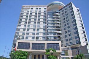 Rao bán khách sạn 5 sao cao nhất Phú Yên giá 500 tỷ đồng
